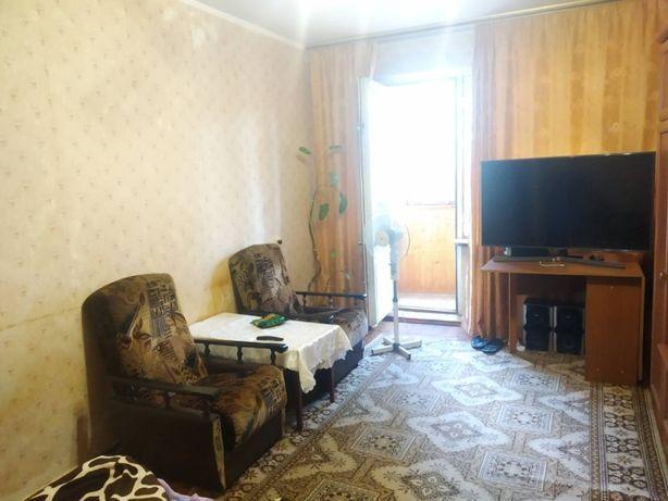Продам 1 комн квартиру на Вузовском