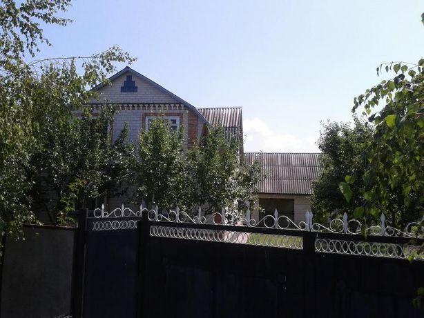 Продам дом Будище,Черкасский р-он