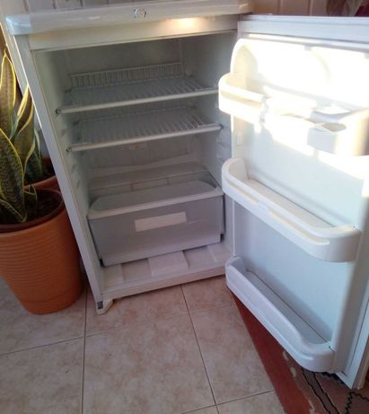 frigorífico muito bom