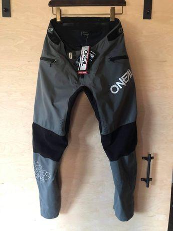 Spodnie rowerowe Oneal