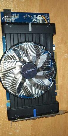 GeForce GTX 550Ti
