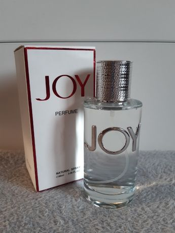 Perfumy Joy 100ml WYPRZEDAŻ