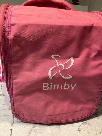 Bimby saco de transporte