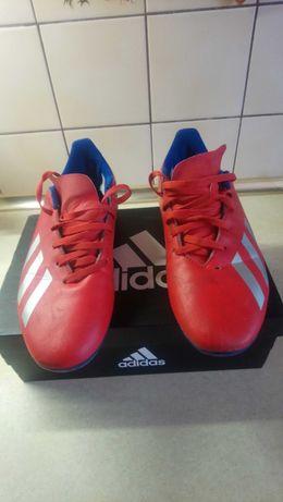 Копочки Adidas 38р