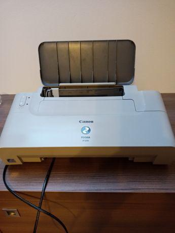 Drukarka Canon IP 1200