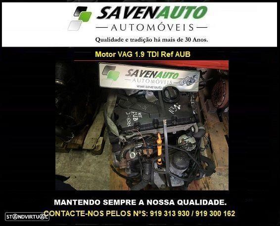 Motor Mercedes W203 220CDI 143CV