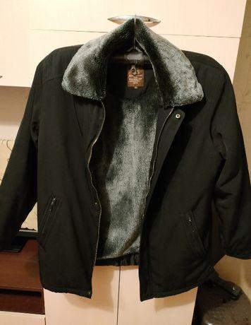 Куртка чоловіча/мужская (зима, осінь)