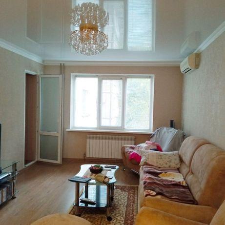 Ремонт квартир домов Луганск