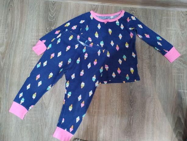 Пижама (carter's, H&M,zara,C&A)