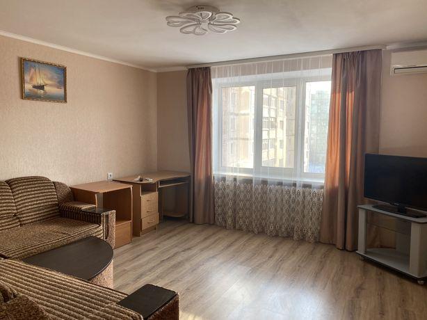 Сдам 2-х комнатную квартиру на Подоле.