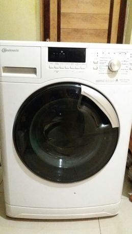 Продам стиральную машину  Bauknecht