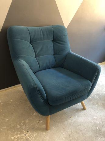 Fotel okazja