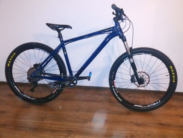 Octane One Prone27,5 L, Trail/Enduro/Eccentric/Rower/Primal/hardtail