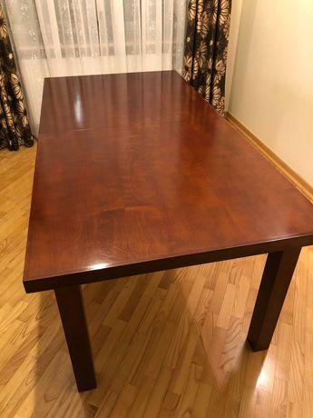 Stół 100x200/300
