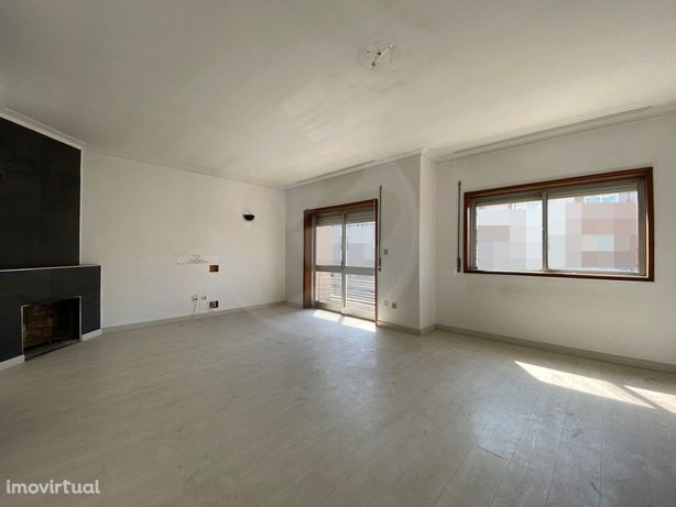 Apartamento T4 | Póvoa de Varzim