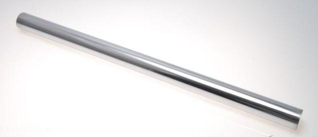 Prowadnica widelca MZ Etz 150 / 250 / 251
