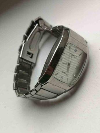 Zegarek damski męski zegarek na rękę Tianle piękny