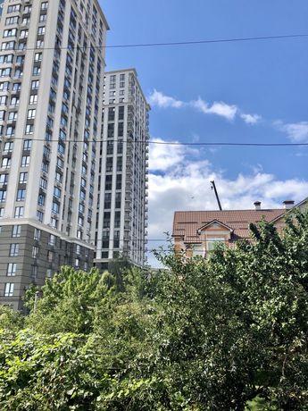 Продам 1к квартиру возле метро Вырлица