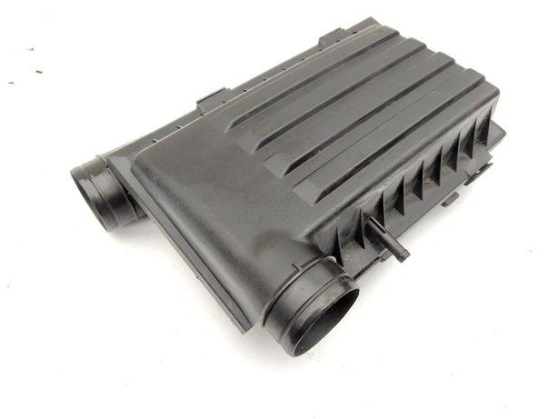 obudowa filtra powietrza skoda fabia III 04E/129611e polo 1.2 1.4tsi