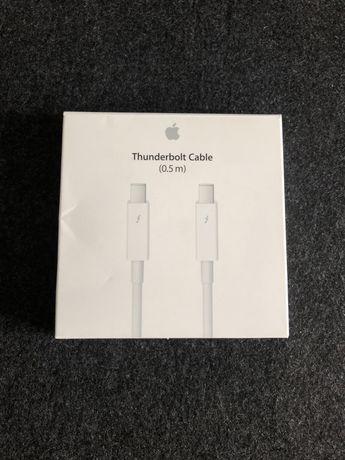 Tunderbolt 2 кабель