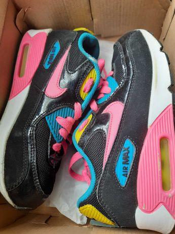 Nike Air Max 90 оригинал