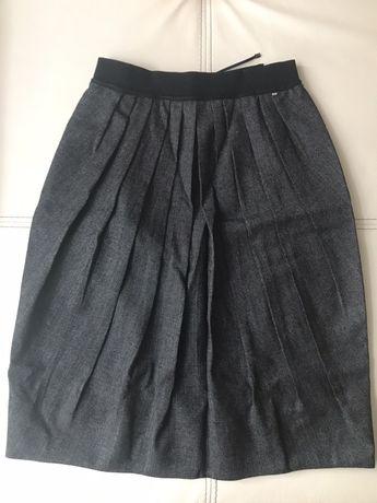 Продам юбку MaxMara