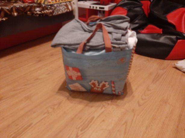 Meskie ubrania M L XL