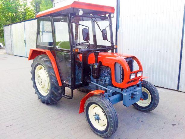Kabina C330 Kabiny C360 Nowe!! Ursus C-330