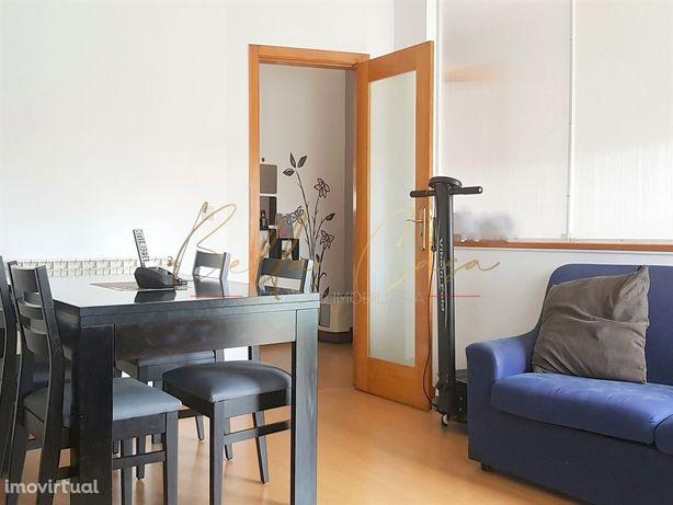 Apartamento T2 DUPLEX Venda em Gafanha da Encarnação,Ílhavo