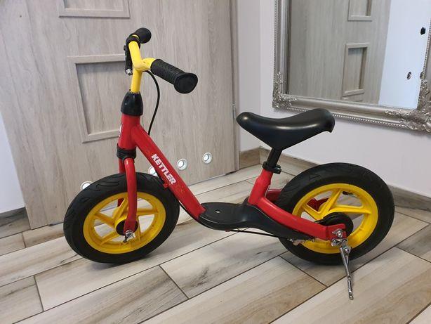 Rowerek biegowy KETTLER 12,5 cali