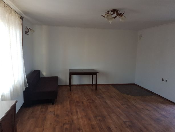 Wynajmę Mieszkanie - Opłaty i czynsz w cenie!!!