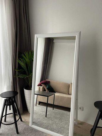 Великі дзеркала на стіну і на підлогу (власне виробництво)
