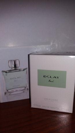 Perfumy Eclat Lui / 75 ml/ - Oriflame