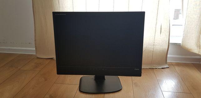 Monitor iiyama 24''