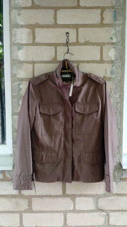 Куртка Comma Новая !!