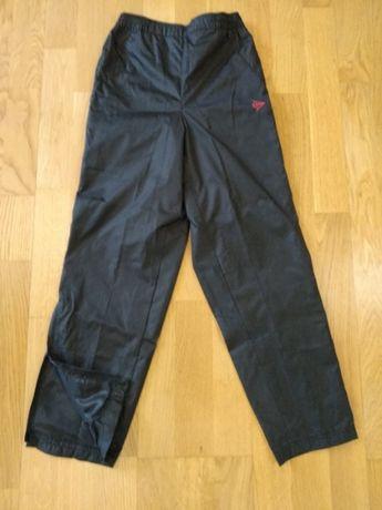Брюки непромокаемая ткань Dunlop p7-8