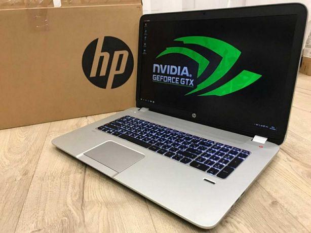 HP Envy i7/16GB/512SSD linha Profissional