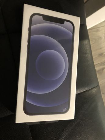 Iphone 12 128 gb blue  nowy