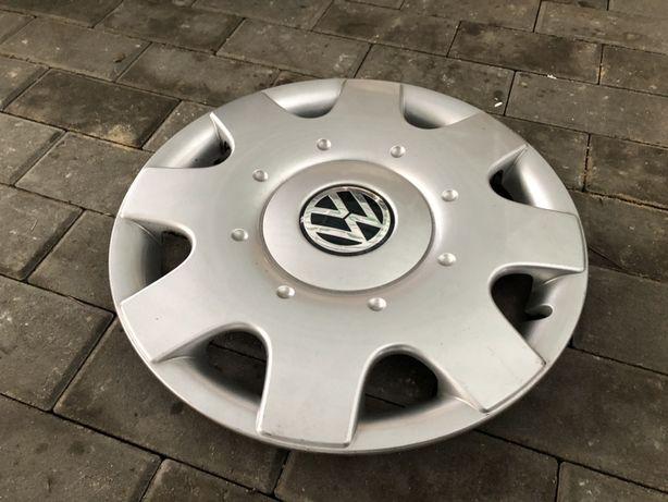 Kołpaki Volkswagen VW Passat/Bora/Golf itp. 16'