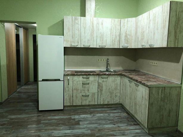 Продам 7 однокомнатных смарт квартир в центре D2LN
