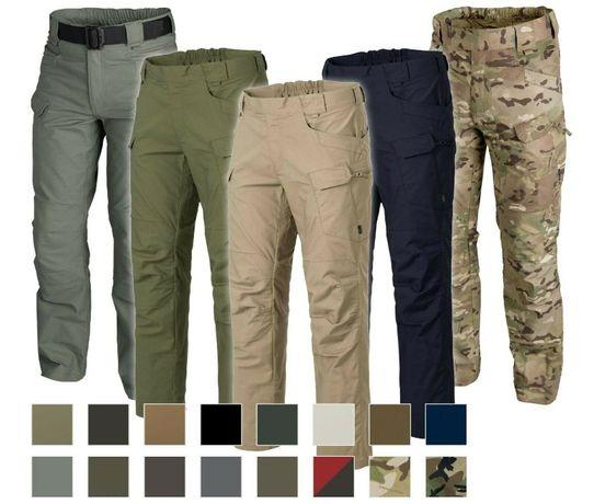 Штаны брюки Helikon tex Urban Tactical =/Mil Tec/M TAC/5.11/джинсы/тир