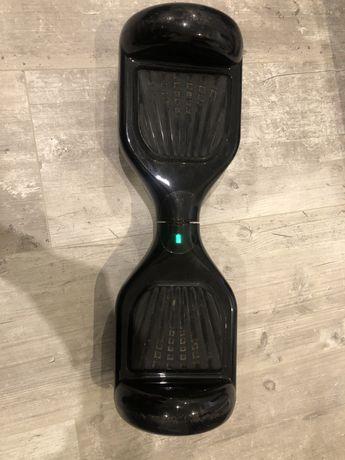 Deska elektryczna Hoverboard