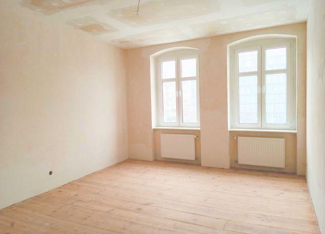 STYLOWE studio w KAMIENICY, Centrum, Bezpośr.! Inwestycja, F.VAT