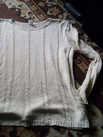 Sprzedam swetry xxl i xxxl
