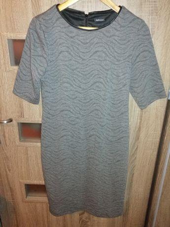 Sukienka Steilmann rozmiar 38/M stan idealny!