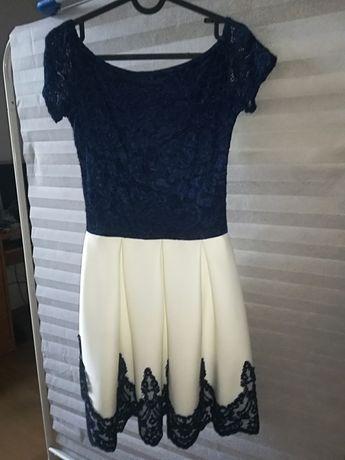 Sukienka damska XS