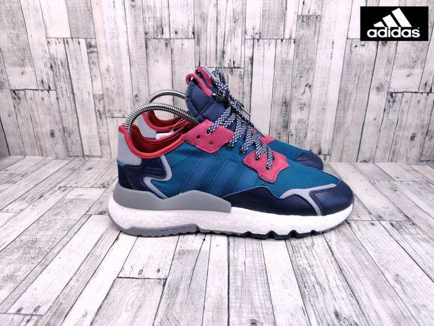 Кроссовки Adidas Nite Jogger (оригинал) адидас