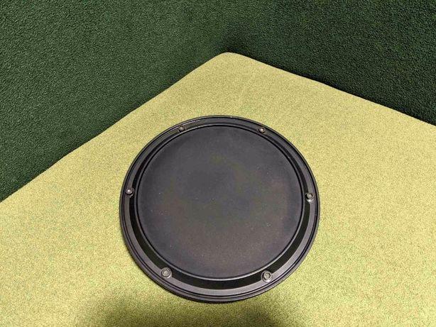 Пэд (Пед, Pad), для электронной барабанной (ударной) установки