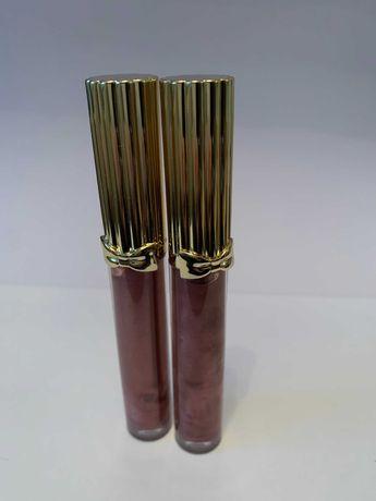 Estee Lauder  błyszczyk Pure Color Envy, kolor 115 Flash Fire