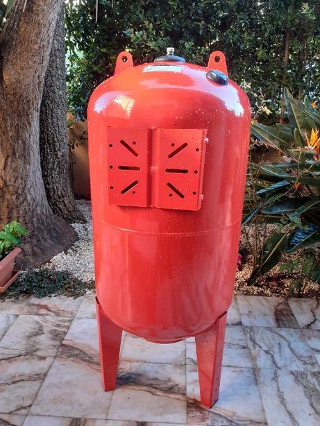 autoclaves  para agua zilmet preço a partir de 220euros
